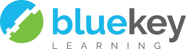 BlueKey Learning